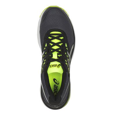 Asics scarpe GEL 9 PULSE da corsa 8q8pr14w