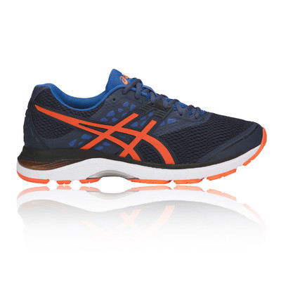 Asics GEL-PULSE 9 Running Shoes