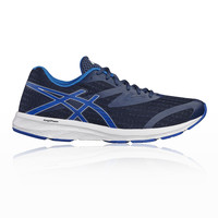 Asics Amplica Running Shoes