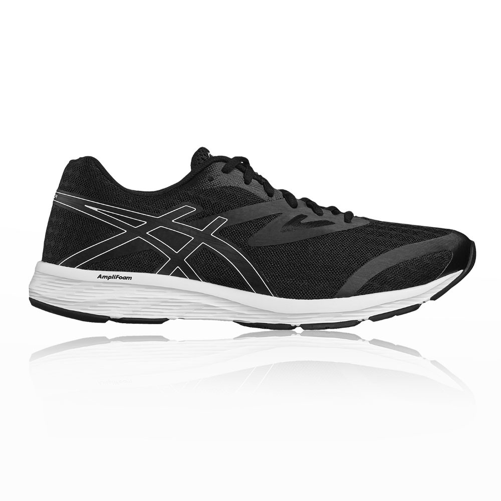 Asics Amplica Running Shoes - SS18 - 17% Off | SportsShoes.com