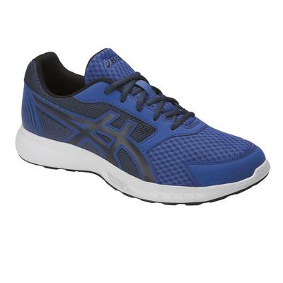 Asics STORMER 2 zapatillas de running