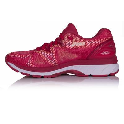Asics GEL-NIMBUS 20 Women's Running Shoes