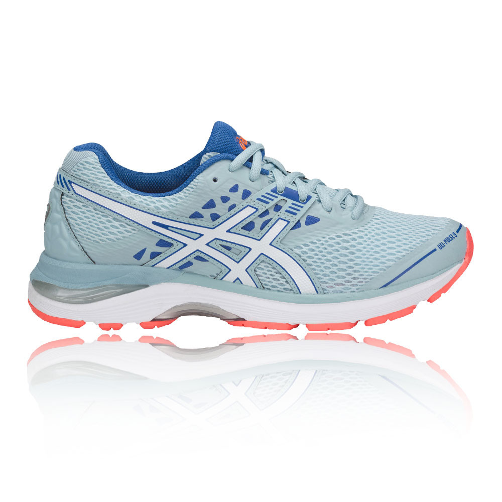 Asics GEL-PULSE 9 Women s Running Shoes. RRP £84.99£42.49 - RRP £84.99 df1558f55a466