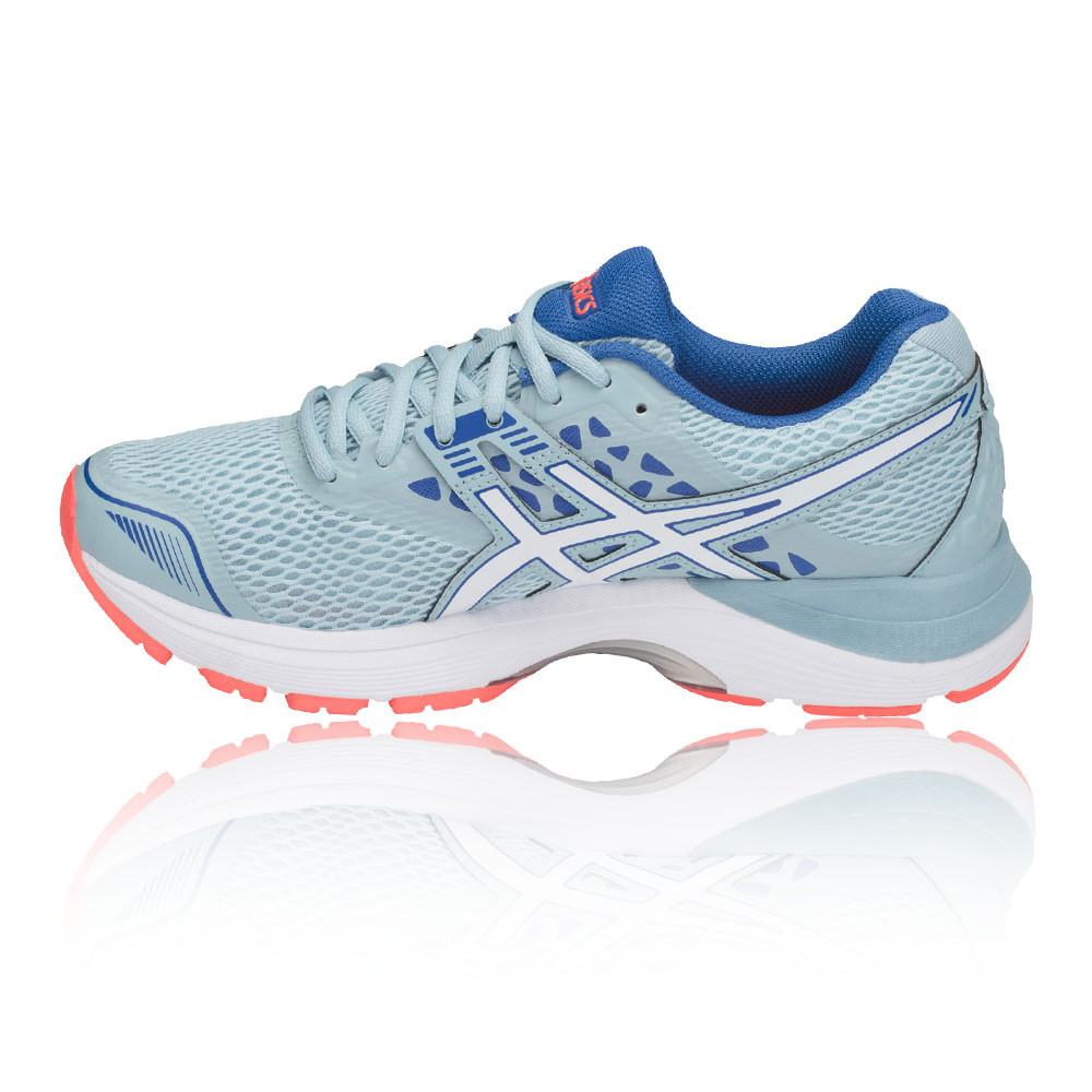 Asics GEL-PULSE 9 Women s Running Shoes - 50% Off  8ae08d4c49a54