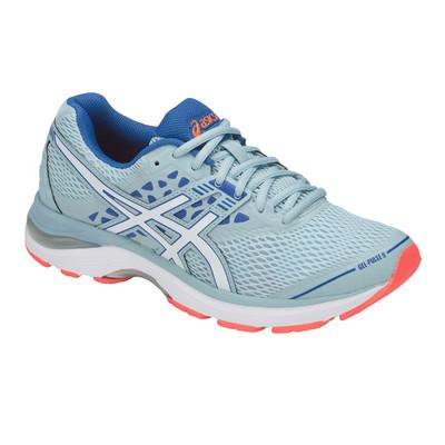 Asics GEL-PULSE 9 para mujer zapatillas de running