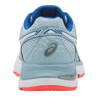 Asics GEL-PULSE 9 Women's Running Shoes