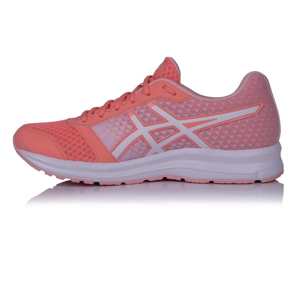 Asics Gel-Patriot 9 Women's Running Shoes - SS18 - 50% Off