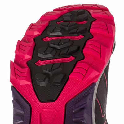 Asics Gel-Fujitrabuco 6 GORE-TEX para mujer zapatillas de running