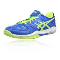 ASICS GEL-FASTBALL Indoor Court Shoes