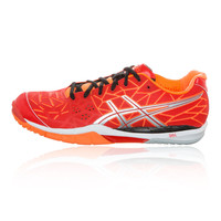 Asics Gel-Fireblast zapatillas de indoor