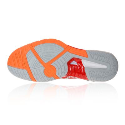 Asics Gel-Fireblast zapatillas de indoor