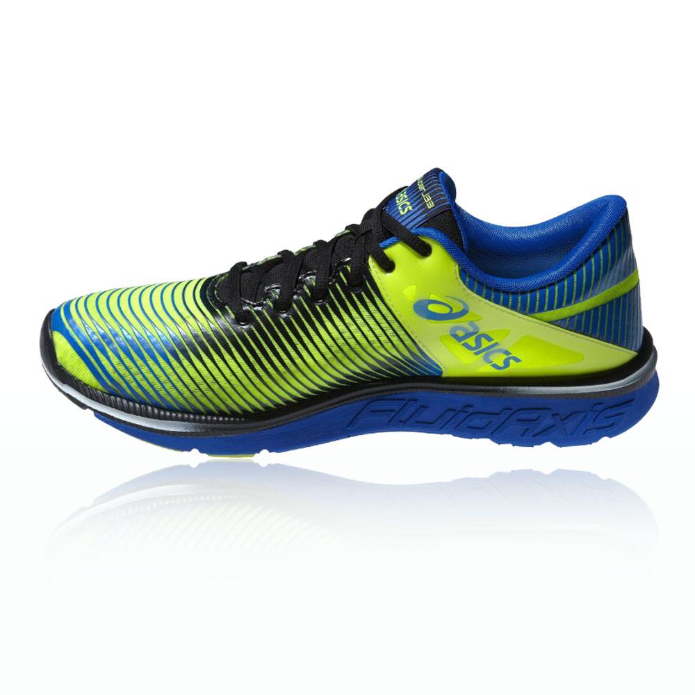 Asics Gel-Super J33 Running Shoes - 60% Off | SportsShoes.com