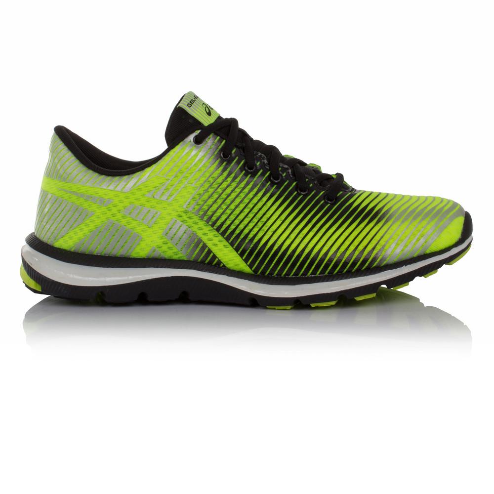 I0coiwq Chaussures 70 Asics Remise Gel J33 Running Super De wUT8x0U