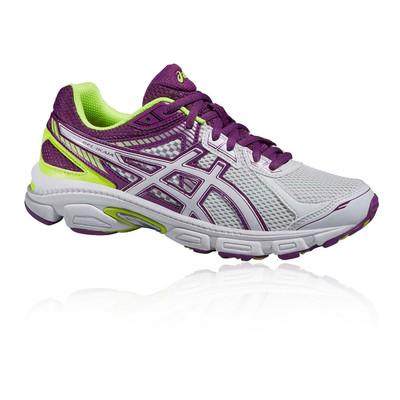 Asics Gel-Ikaia 5 per donna scarpe da corsa