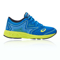 Asics Noosa GS junior chaussures de running