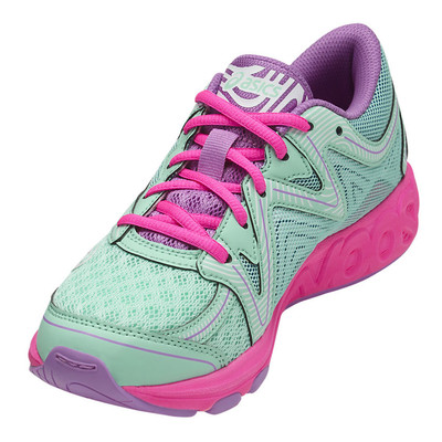 Asics Noosa GS Junior Running Shoes