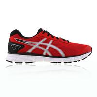 Asics Gel-Impression 9 zapatillas de running
