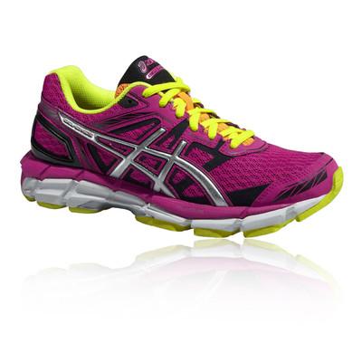 Asics Gel-Divide para mujer zapatillas de running