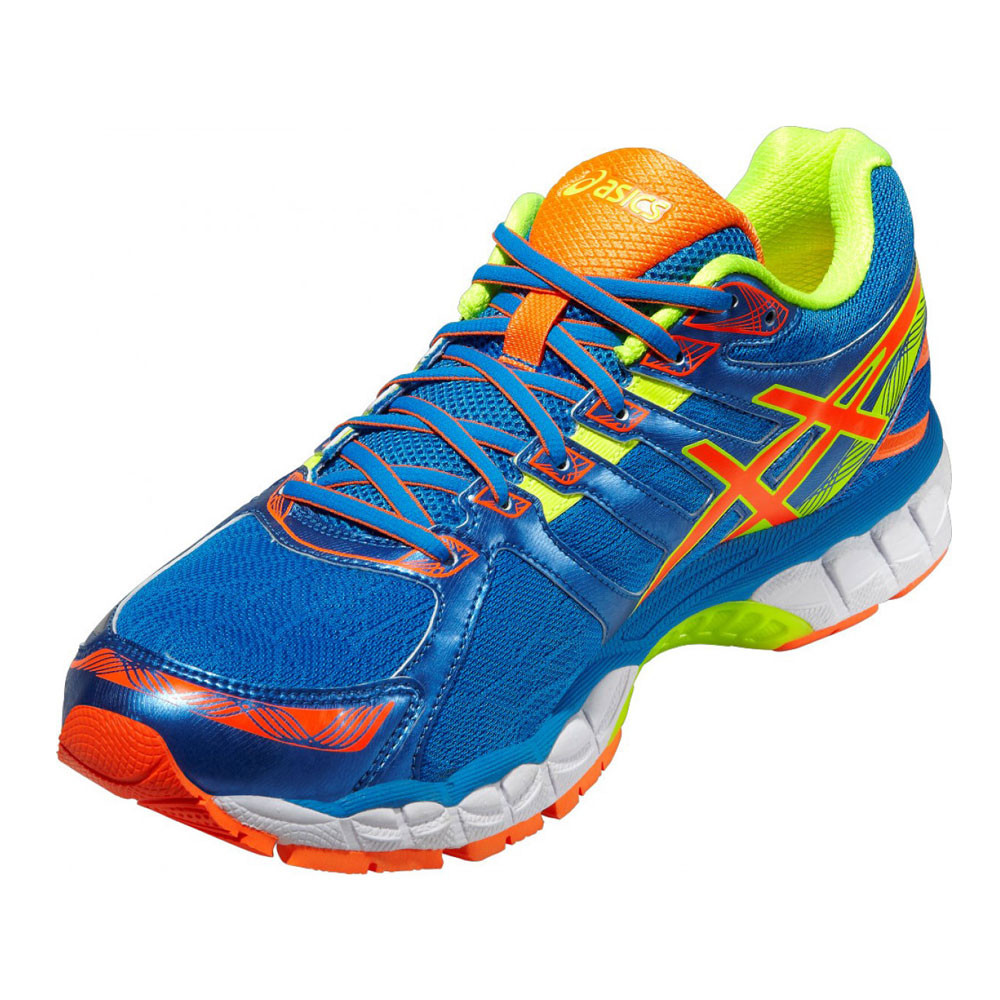 asics gel-evate 3 running shoe