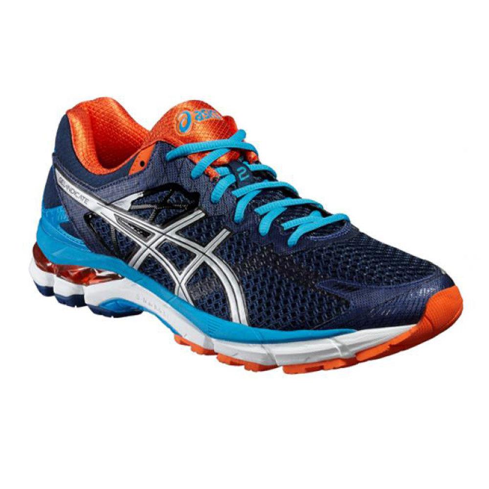 asics shoes city center doha qatar map population growth 642524