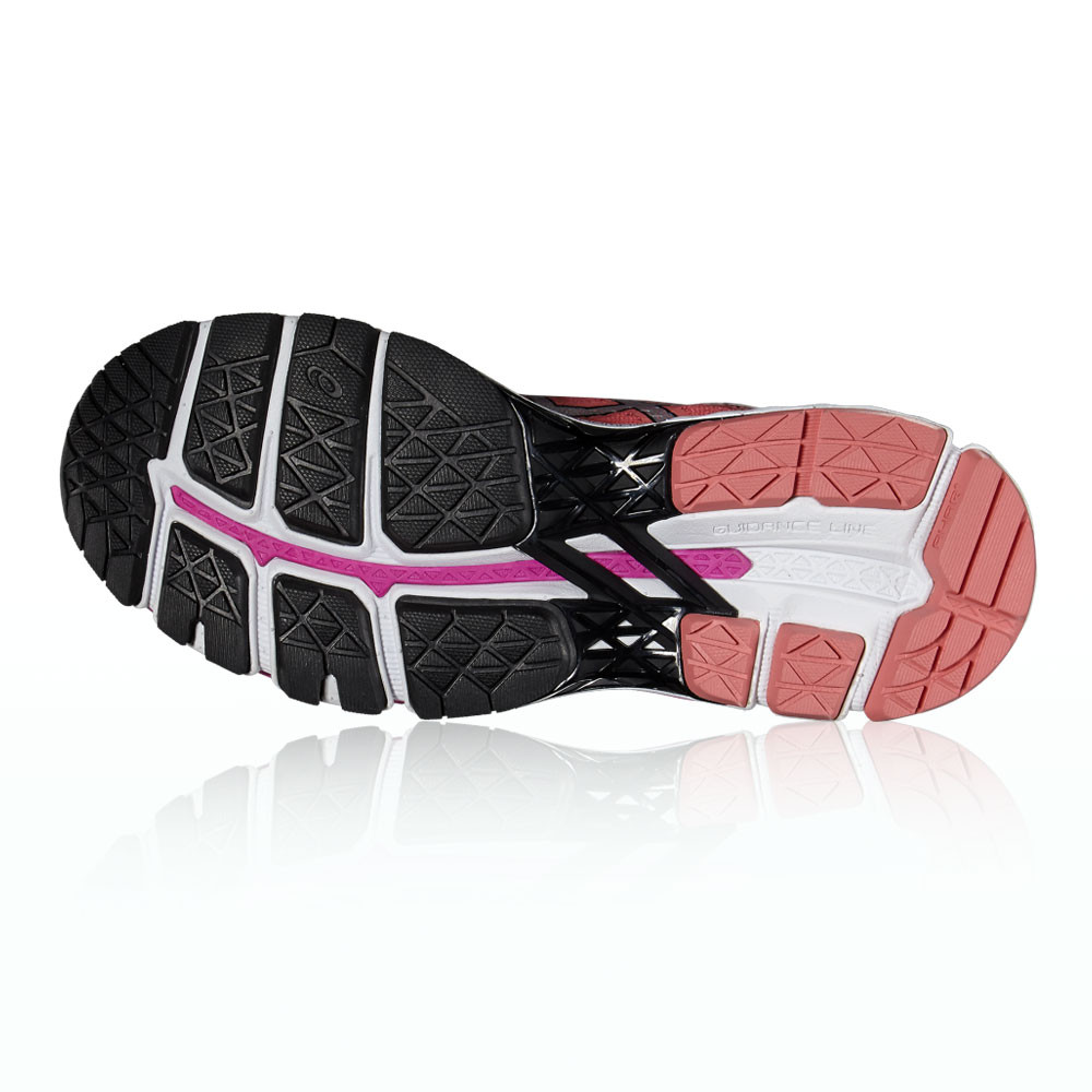 asics gel luminus 2 damen