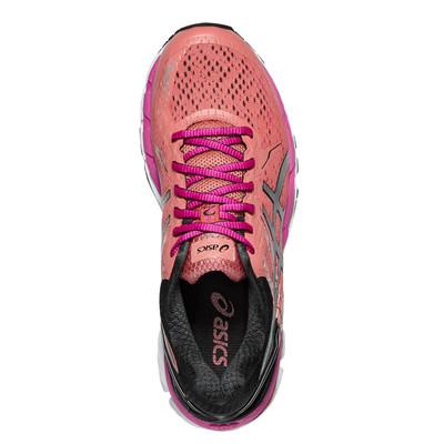 Asics Gel-Luminus 2 Women's Running Shoes