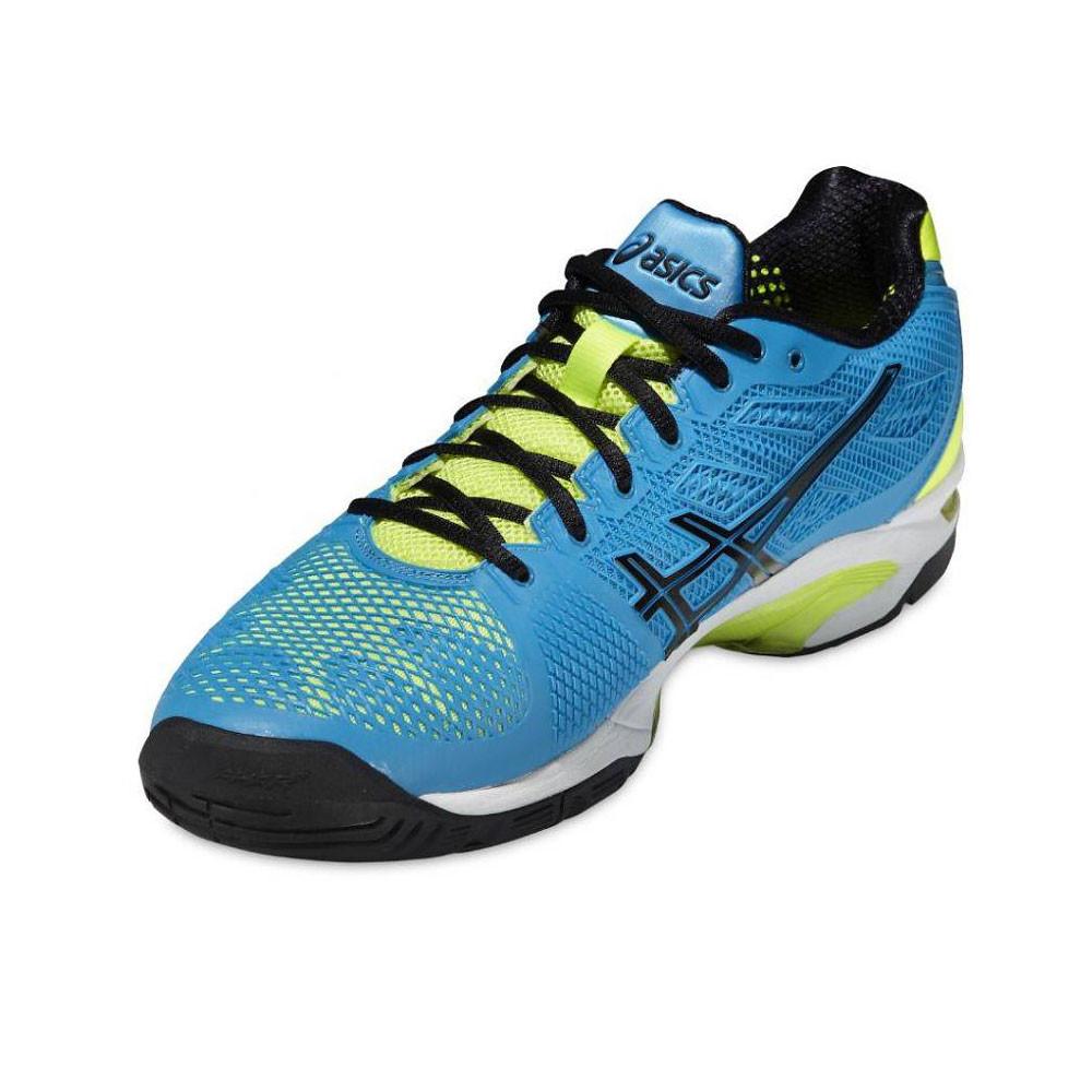 asics gel solution speed 2 tennis shoes 67 off. Black Bedroom Furniture Sets. Home Design Ideas