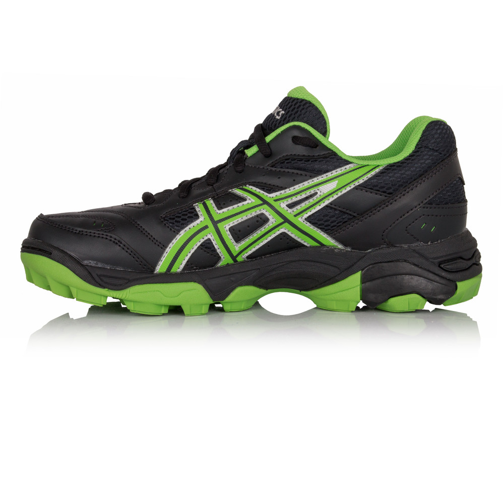 Chaussures de hockey hockey Asics de Gel Lethal MP 5 50% | de rabais | 1360c7a - caillouoyunlari.info