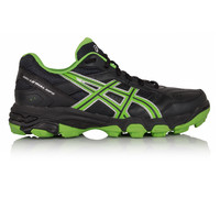 Asics Gel-Lethal MP 5 Hockey Shoes