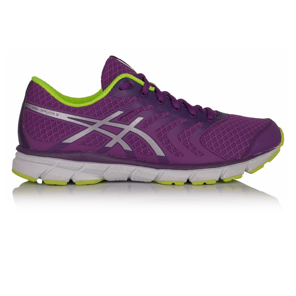 Chaussures de Xalion course Asics Gel Chaussures Xalion 3 pour Femme Femme 50% de rabais | f1a72b3 - propertiindonesia.site