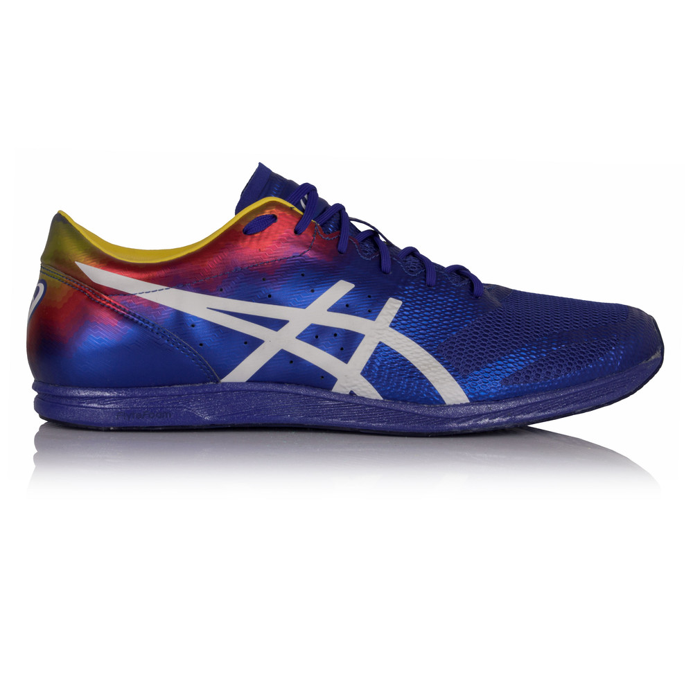 Asics Mens Running Shoe Reviews