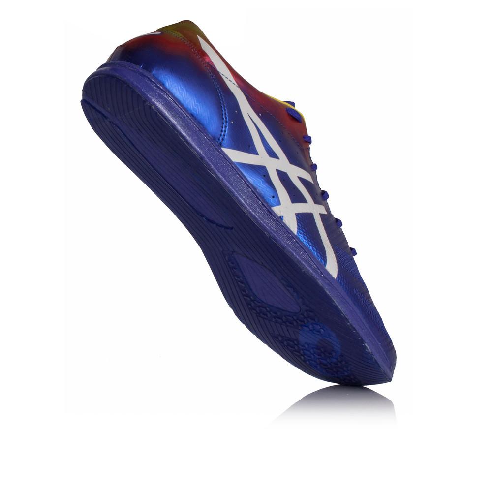 Asics Flame Racer Running Shoe