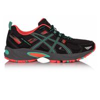 Asics Gel-Venture 5 para mujer trail zapatillas de running