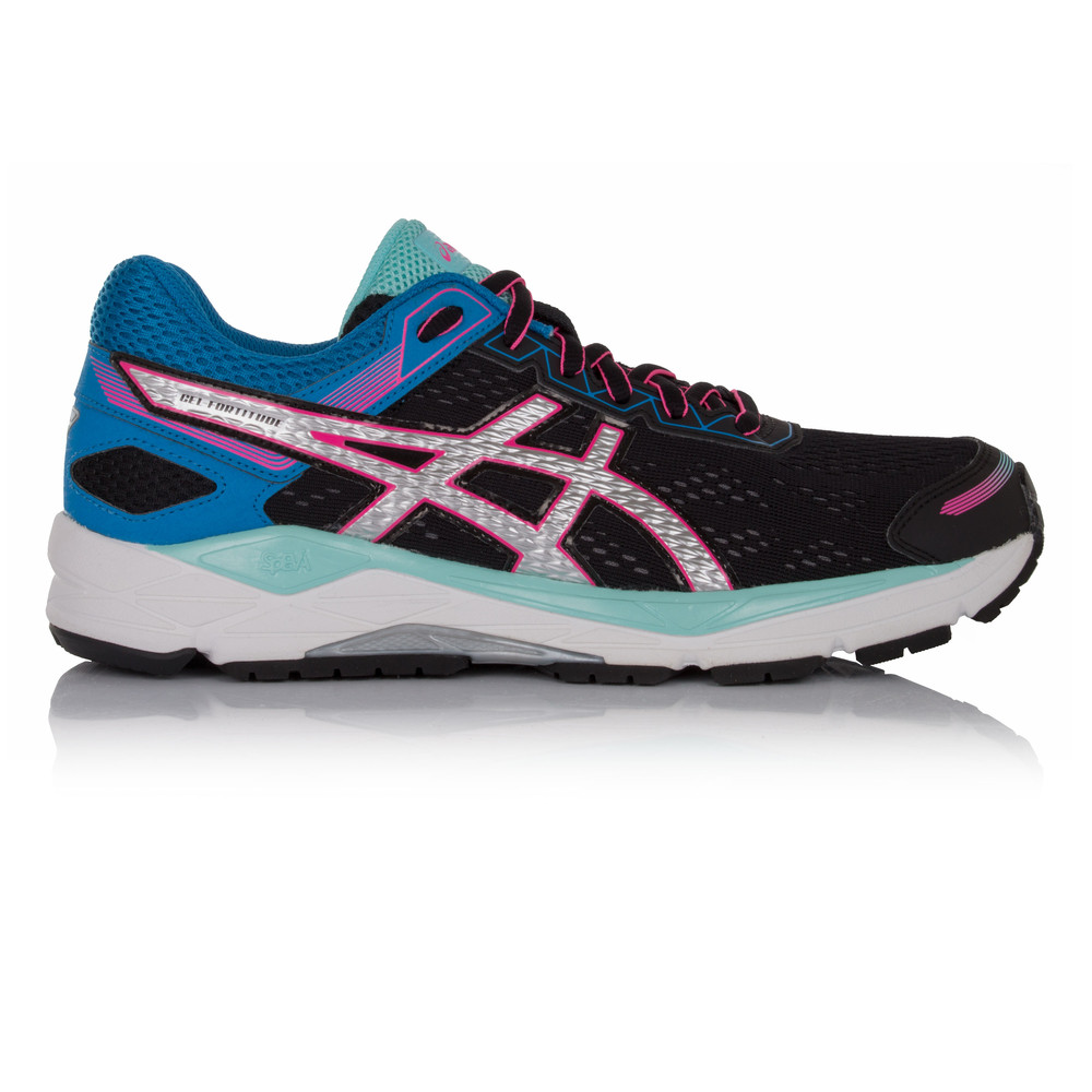 0fc795f2 Asics Gel-Fortitude 7 Women's Running Shoes