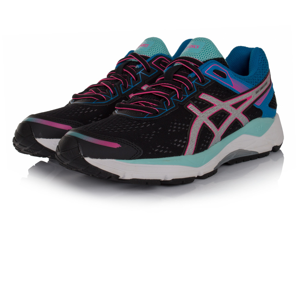 Asics Gel-Fortitude 7 Women's Running Shoes - 58% Off ...