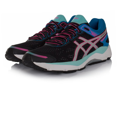 Asics Gel-Fortitude 7 Women's Running Shoes