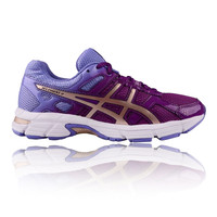 Comprar Zapatillas de Running para Mujer Asics Gel-Essent 2 en Sports Shoes