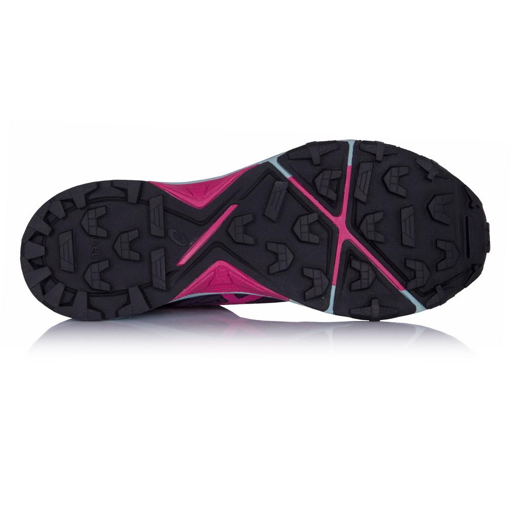 Remise Uqrua4t 74 Gel Fujilyte Asics Running De Chaussures Femmes XiOwTkZPul
