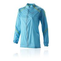 ASICS Speed Women's Running Jacket