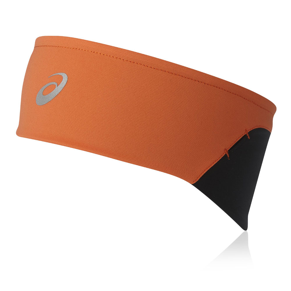 Asics Winter Headband