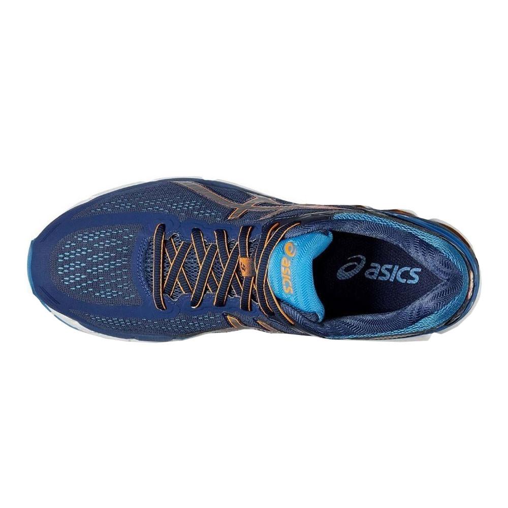 Asics Gel Pursue  Running Shoes