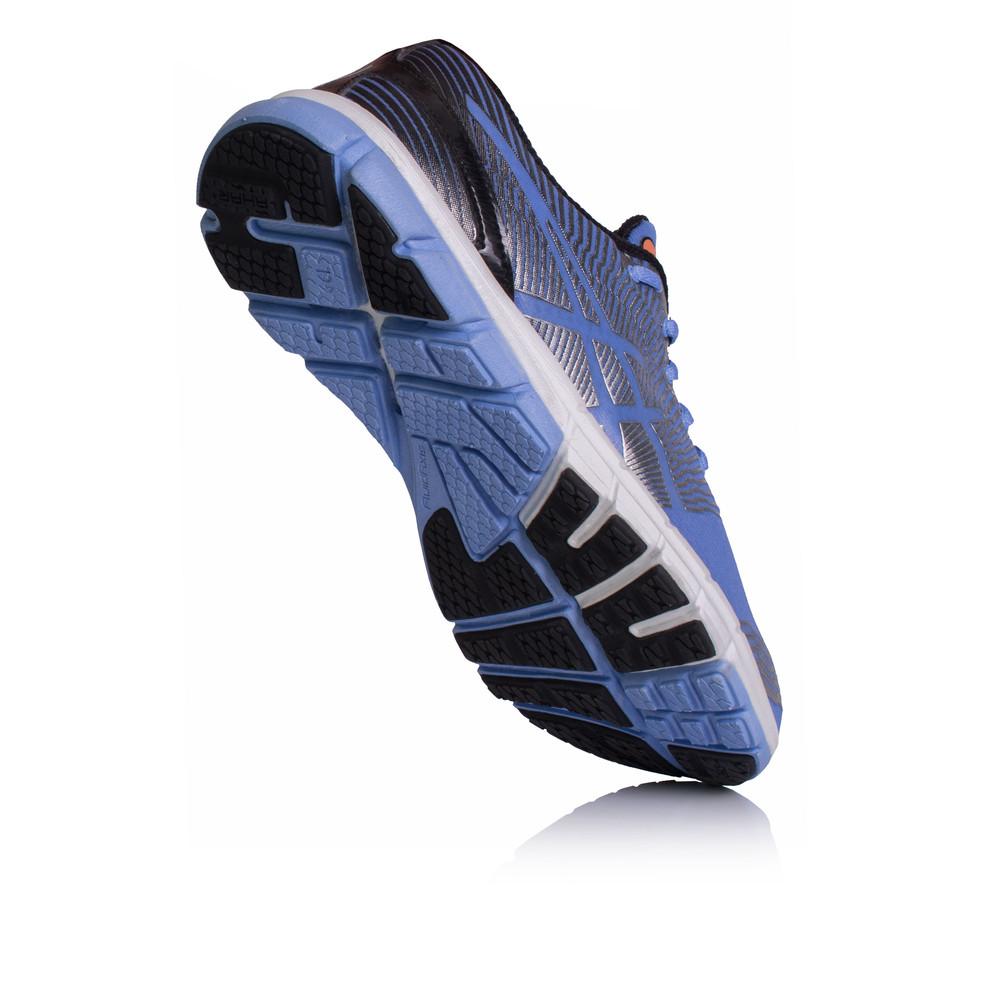 Asics Gel-lyte33 3-chaussures Route En Cours D'exécution lREM9EHM