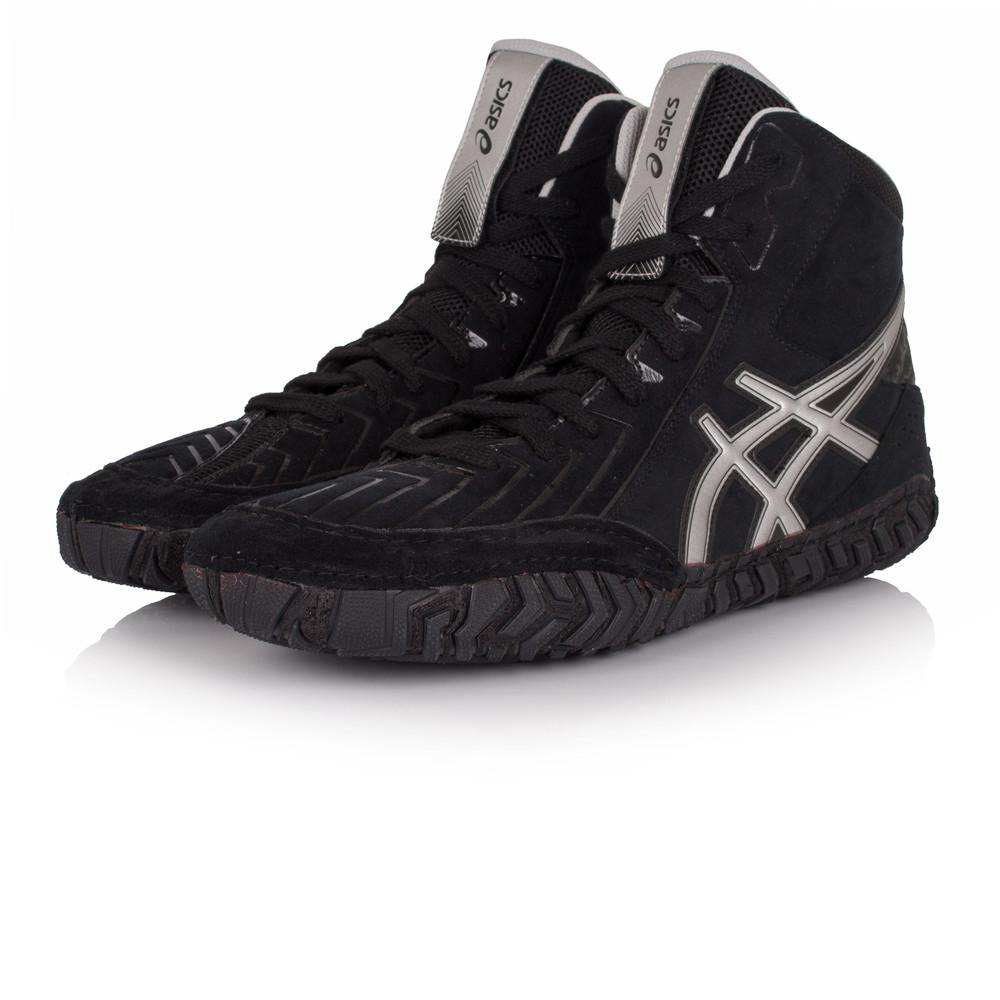 Us Aggressor Wrestling Shoes For Sale