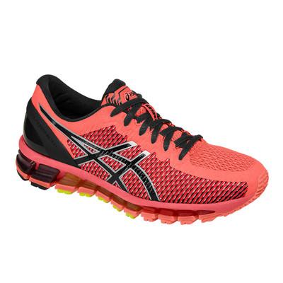 Asics Gel-Quantum 360 CM para mujer zapatillas de running