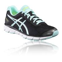 Asics Gel-Impression 9 para mujer zapatillas de running
