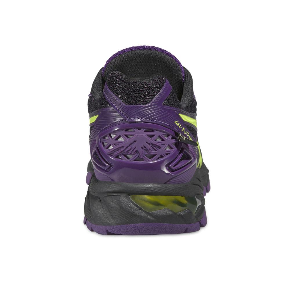 Asics Gel Fujitrabuco  Gore Tex Trail Running Shoes