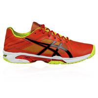 Asics Gel-Solution Speed 3 zapatillas de tenis