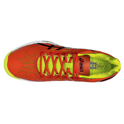 Asics Gel-Solution Speed 3 Tennis Shoes
