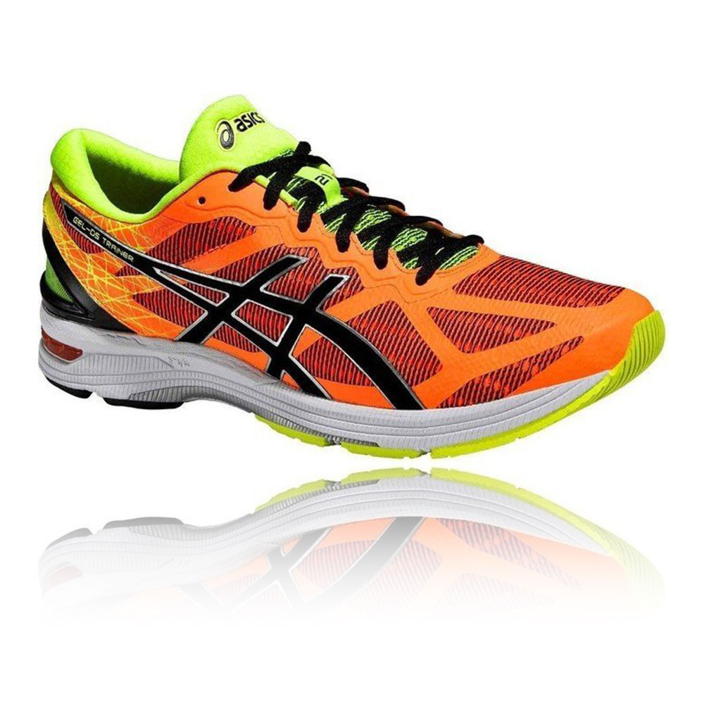 40fa1db4d4d3 Asics Gel-DS Trainer 21 Running Shoes - 61% Off