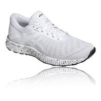 Comprar Zapatillas Asics Fuzex Lyte para mujer en Sports Shoes